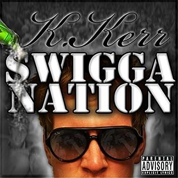 Swigga Nation