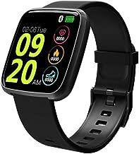 Darshion Smart Bracelet - Y7 Smart Watch 1.3