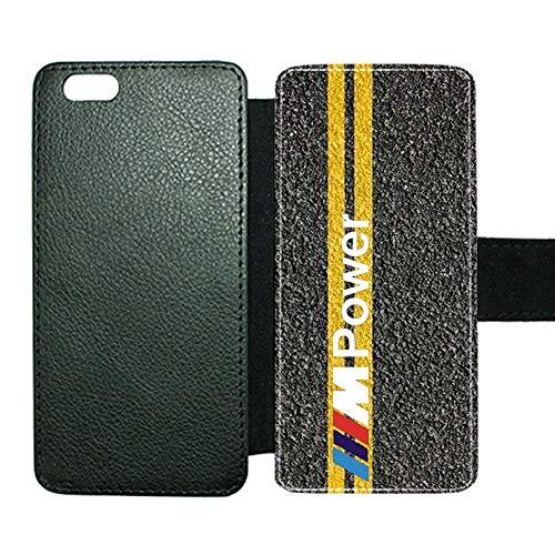 Have with Bmwm6 Boys Compatible con Apple iPhone 6Plus 6Splus Funda de teléfono duro ABS diferencia elegir diseño 130-5