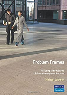 Best michael jackson problem frames Reviews