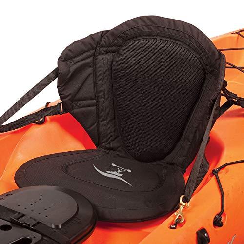 Ocean Kayak Tech