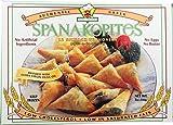 Papa Cristos, Whole Wheat Span...
