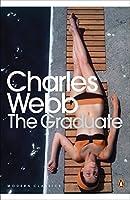 Modern Classics The Graduate (Penguin Modern Classics)
