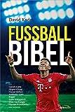 Fußball-Bibel - Edition 2016