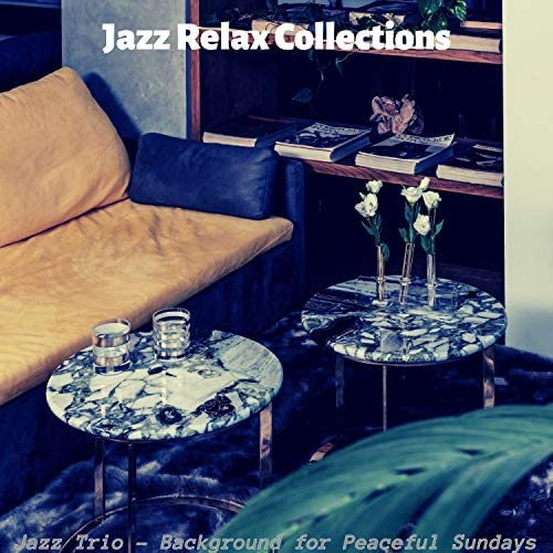 Jazz Relax Collections
