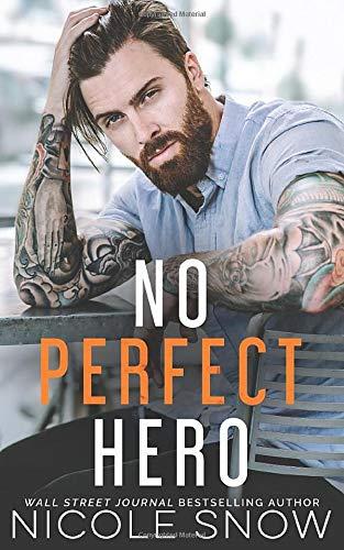 No Perfect Hero