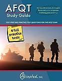 AFQT Study Guide 2016