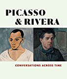 Image of Picasso and Rivera: Conversations Across Time
