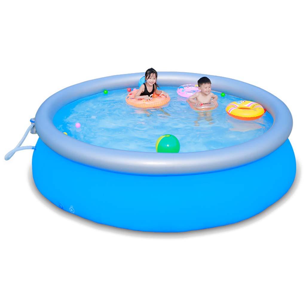 Adult bathtub Centro de natación Inflable Familiar Piscina, baño ...