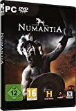 NUMANTIA PC