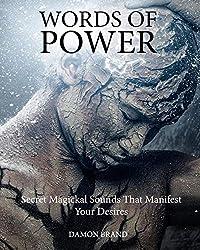 10 Best Chaos Magick Books (Beginner & Advanced) - The Occultist
