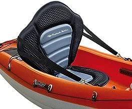 Best kayak back rests Reviews