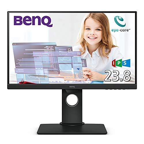 BenQ アイケアモニター GW2480T 23.8インチ