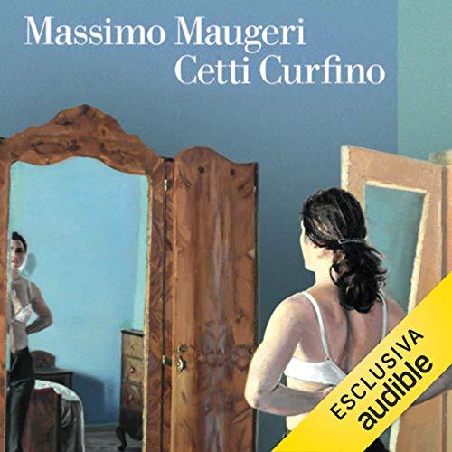 Cetti Curfino Titelbild