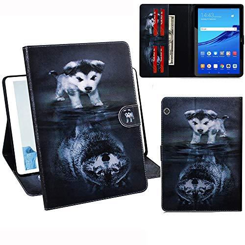 DodoBuy Huawei Mediapad T5 10