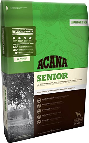 Acana 340 g Senior