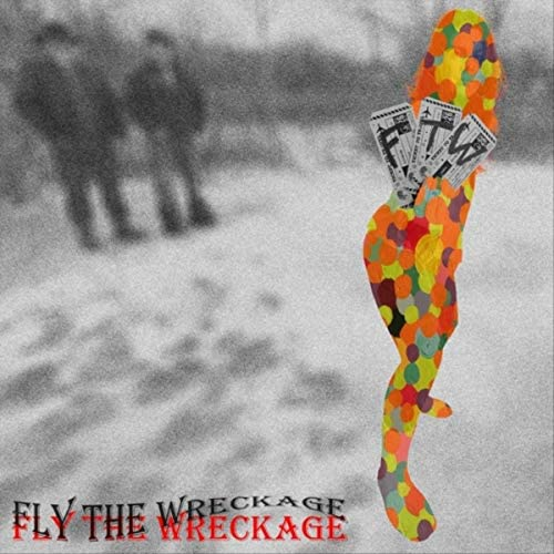 Fly the Wreckage