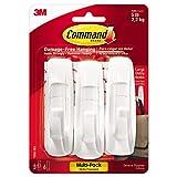 Command S-Hooks