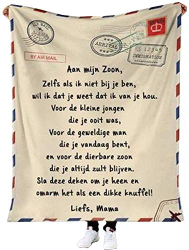 kruidvat mail kruidvat nl