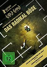 Radical Evil Das radikal Böse  NON-USA FORMAT, PAL, Reg.2 Germany