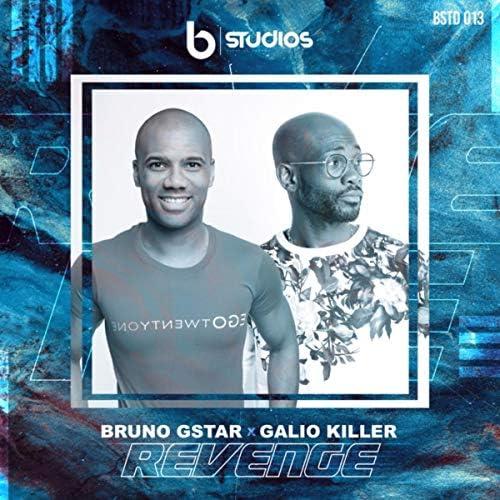 Bruno G-Star & Gálio_Killer
