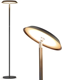 Best long lamps for living room Reviews