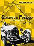 Circuito Di Pescara - The Acerbo Cup [Italia] [DVD]