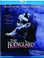 Bodyguard [Import]