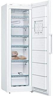 Amazon.es: 180-189 cm - Congeladores / Congeladores, frigoríficos ...