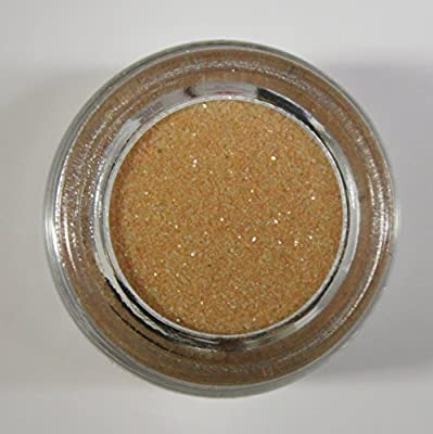 Colored Sand - Wedding Sand - Vase Fillers - 12 Ounces