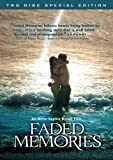 Faded Memories (Two-Disc Special Edition)
