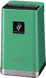 SHARP プラズマクラスターイオン発生機 1畳タイプ グリーン系 IG-B20-G