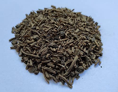 Té De Raíz De Valeriana Seca 85g a 1.95KG Valeriana Officinalis (85 gramos)
