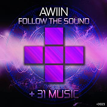 Follow the Sound