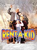 Bambini in affitto (Rent-a-Kid)