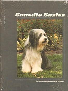 Beardie Basics