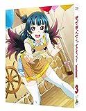 ラブライブ!サンシャイン!! 2nd Season 3【特装限定版】[Blu-ray/ブルーレイ]