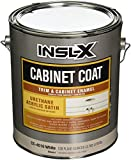 INSL-X PRODUCTS  CC4510092-01 Gallon...