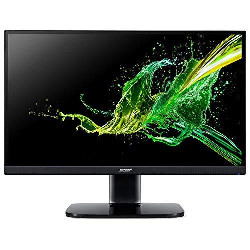 Acer KA222Qbi 21.5 INCH IPS FHD Fsync 1ms