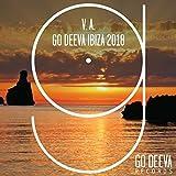Go Deeva Ibiza 2018
