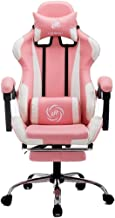 Home Entertainment Furniture Computer Chair Computer Game Chair Fashion Lazy Chair Personalized Internet Cafe Electronic S...