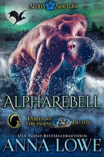 Alpharebell (German Edition)