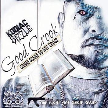 Good Crook