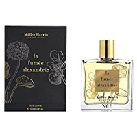 ミラーハリス La Fumee Alexandrie Eau De Parfum Spray 100ml/3.4oz並行輸入品