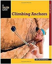 Falcon Guide Climbing Anchors Book