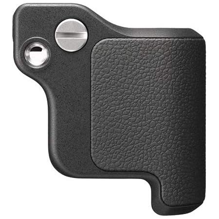Sigma HG-11 Hand Grip for fp Mirrorless Digital Camera