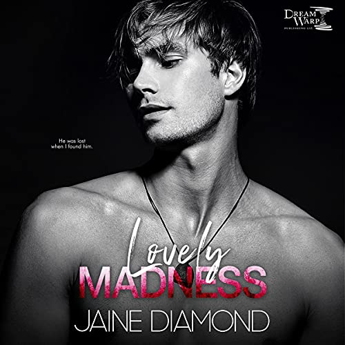 Page de couverture de Lovely Madness: A Players Rockstar Romance