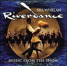Best original riverdance soundtrack Reviews