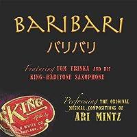 Baribari