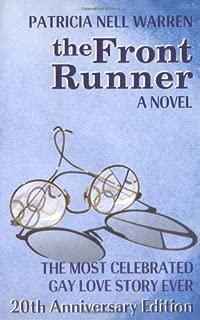 front runner online